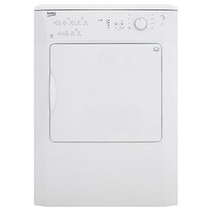 Máy sấy Beko 7 kg DV7110
