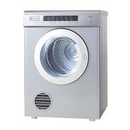 Electrolux 8.0 kg