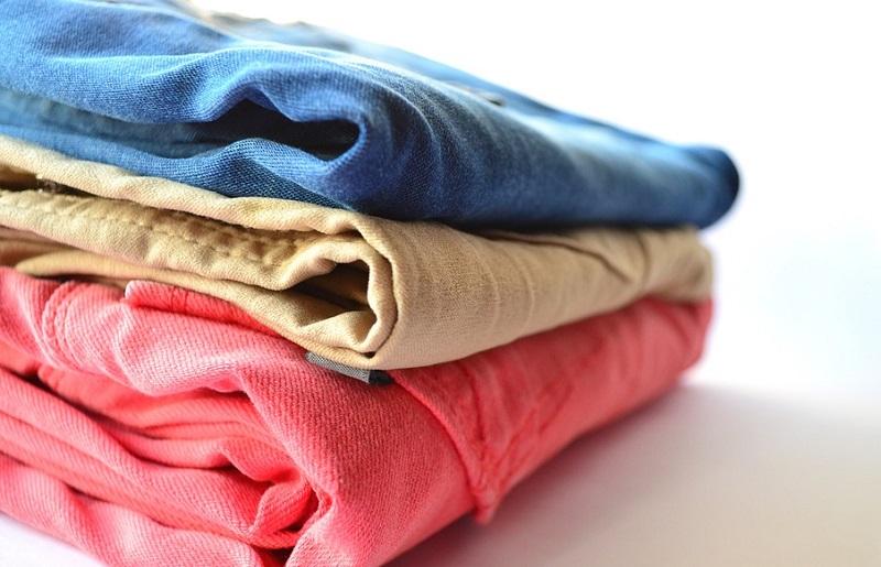 9 chức năng sấy phù hợp mọi loại quần áo - Máy sấy Electrolux 8 Kg EDV8052
