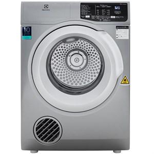 Máy sấy quần áo Máy sấy thông hơi Electrolux 8 Kg EDV805JQSA