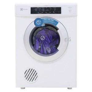 Máy sấy quần áo Electrolux 7 kg EDS7051