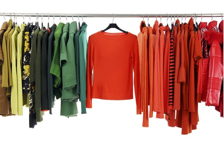 Máy sấy quần áo Sunhouse SHD2610 – Quần áo được bền đẹp và luôn vào nếp.