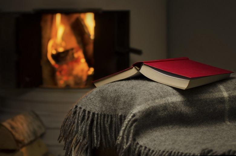 Máy sấy quần áo Sunhouse SHD2610 – Mang đến sự ấm áp cho gia đình vào những ngày trở lạnh