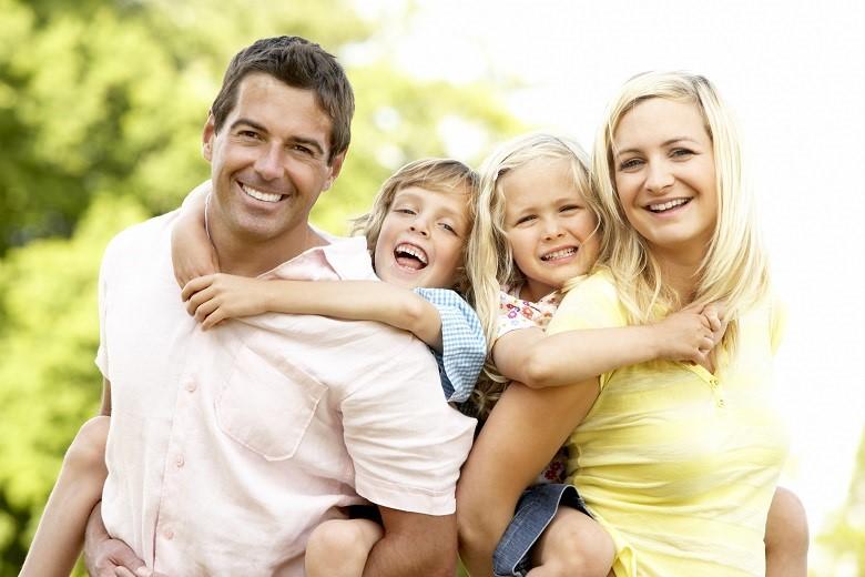 Máy sấy quần áo Sunhouse SHD2610 –Quần áo luôn được sạch khuẩn, bảo vệ sức khỏe cả gia đình