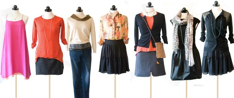 Máy sấy quần áo Sunhouse SHD2702 – Quần áo được bền màu và vào nếp