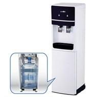 Cây nước nóng lạnh hút bình KAROFI KRF HC02-W
