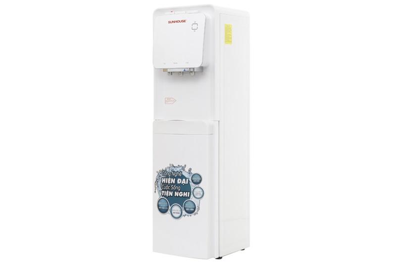 Cây nước nóng lạnh Sunhouse SHD9546