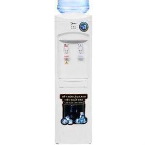Cây nước nóng lạnh Midea MYL 1031S