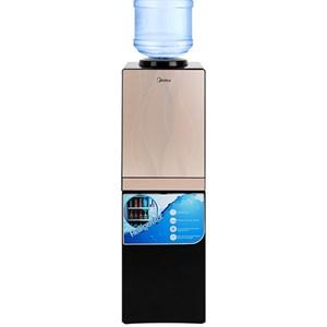 Cây nước nóng lạnh Midea YL1836S-B