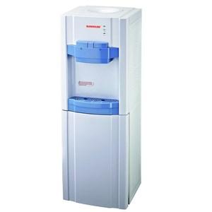 Cây nước nóng lạnh Sunhouse SHD 9600