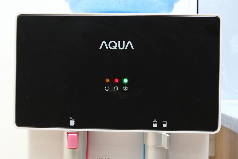 Cây nước nóng lạnh Aqua AWD-M65HC 2