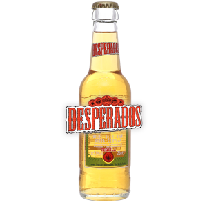 Bia Desperados 250ml