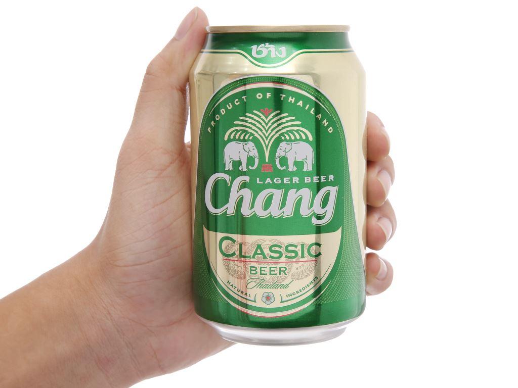 6 lon Chang 330ml 4