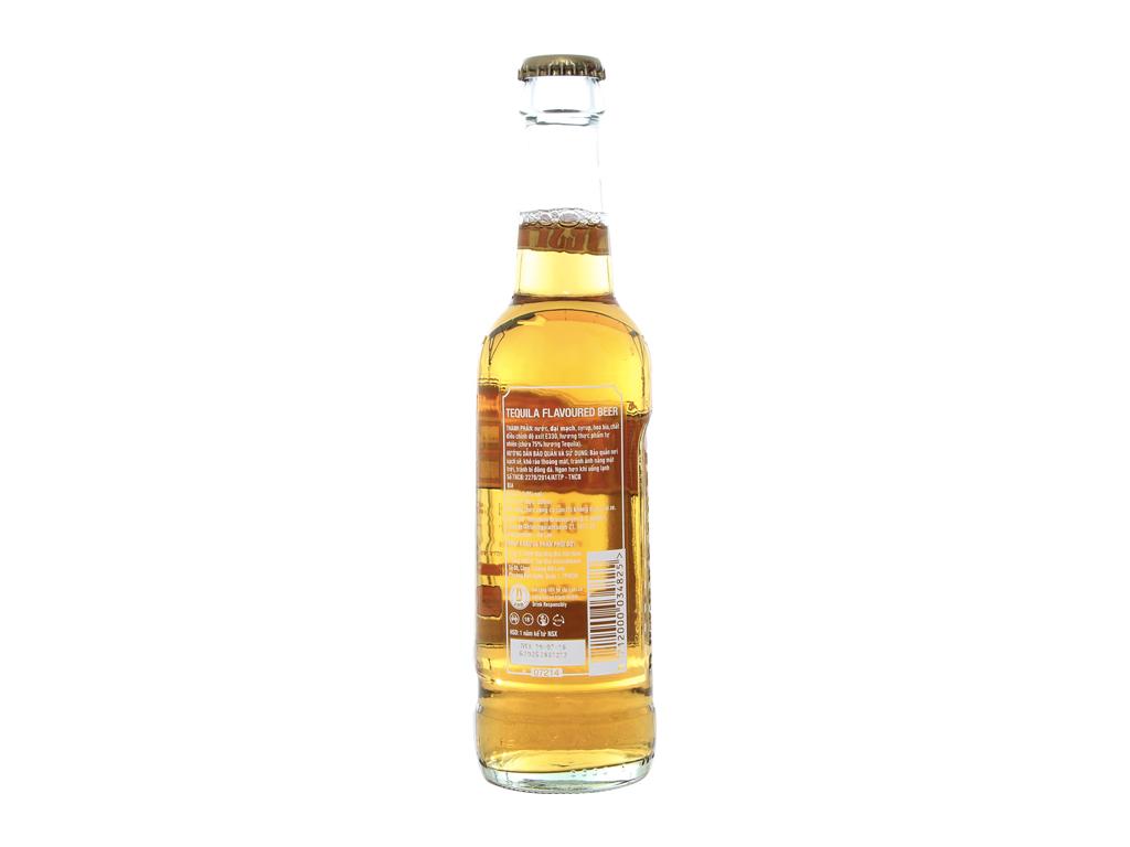 Thùng 24 chai Bia Desperados 330ml 3