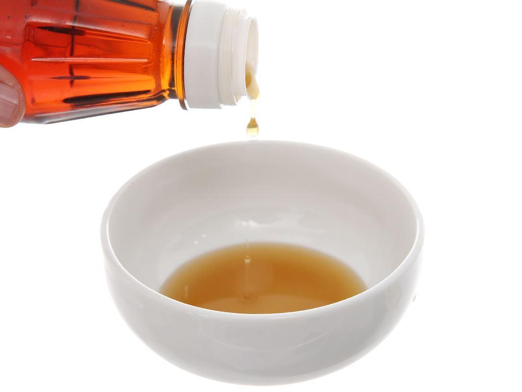 Dầu mè thơm hảo hạng Meizan chai 250ml 5