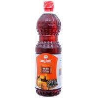 Nước mắm cá cơm Hồng Hạnh chai 1lít