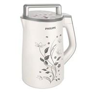 Máy làm sữa đậu nành Philips 1.3 lít HD2072