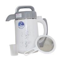 Máy làm sữa đậu nành BlueStone 1.2 lít SMB7328
