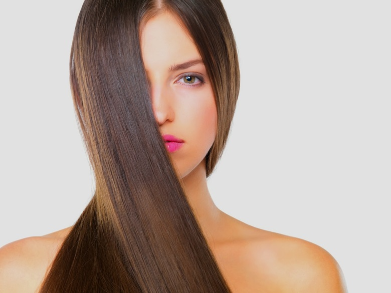 Kéo thẳng tóc dễ dàng với máy tạo kiểu tóc Panasonic EH-HV10-P64