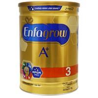 Sữa bột Enfagrow A+ 3 MFGM Pro 1,8kg (1 - 3 tuổi)