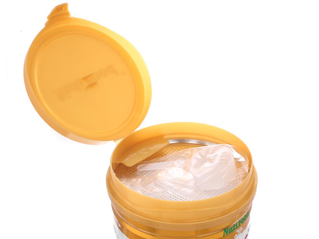Sữa bột NutiFood Diabet Care Gold lon 900g (cho người bệnh tiểu đường) 5