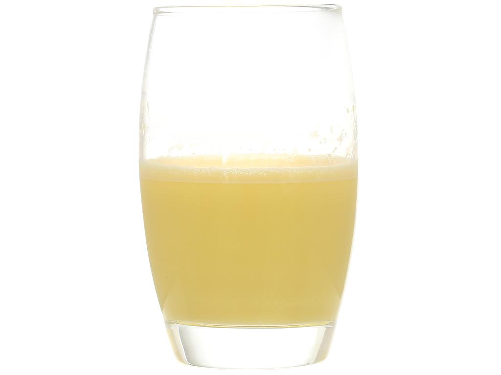 Sữa bột New Zealand Milk Gastro hộp 400g (cho người lớn) 7