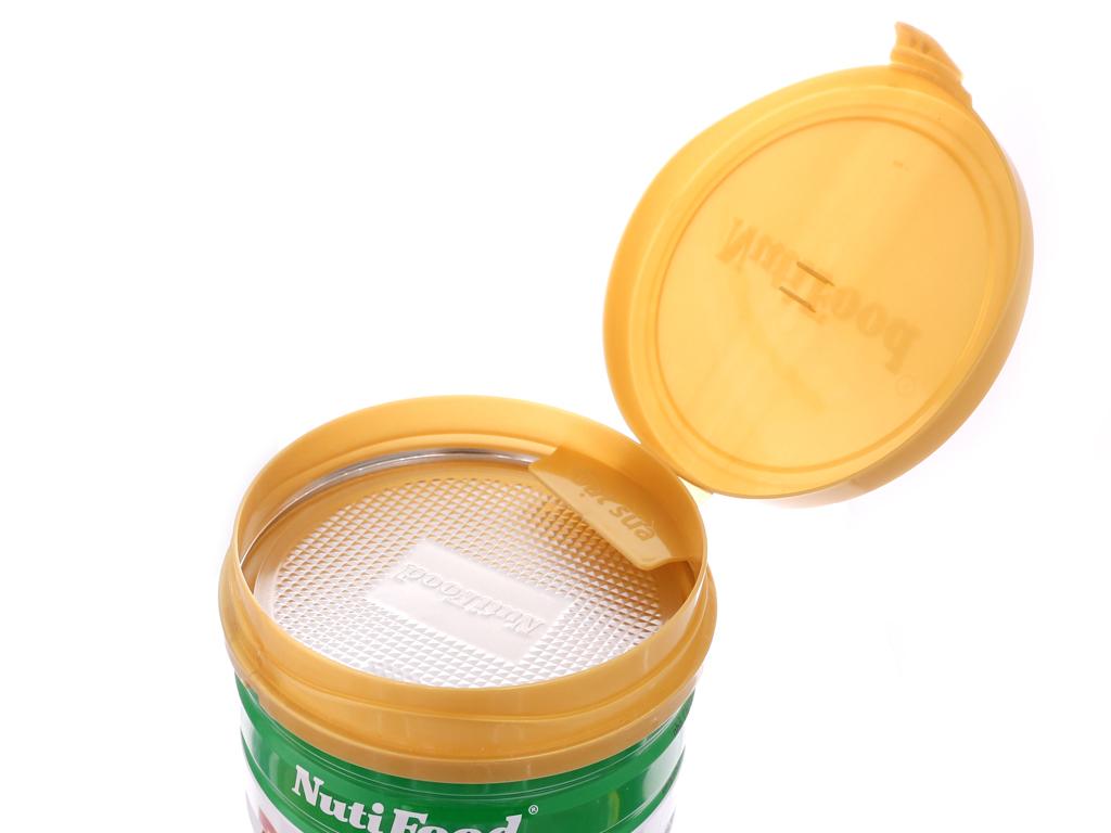 Sữa bột NutiFood Pedia Plus lon 900g (1 - 10 tuổi) 5