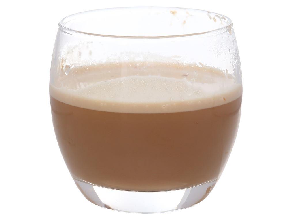 Trà sữa Aik Cheong TehTarik Classic 3 trong 1 bịch 600g (40g x 15 túi) 4