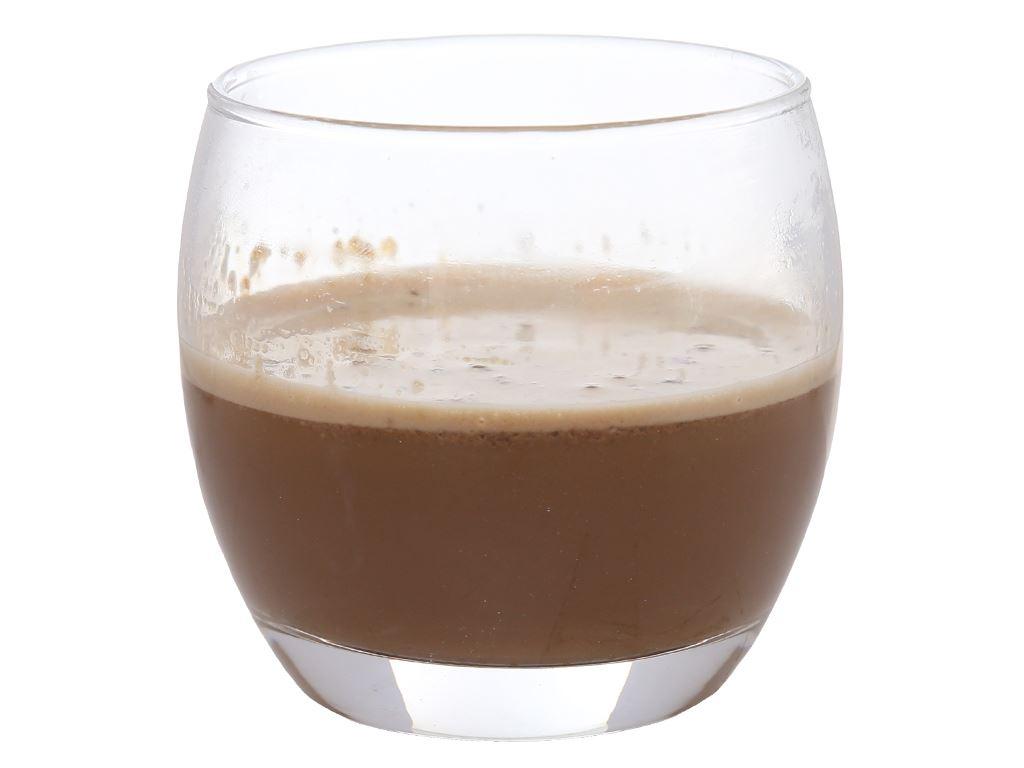 Trà sữa Aik Cheong TehTarik bịch 600g (40g x 15 túi) 4