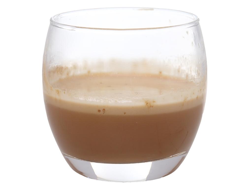 Trà sữa Aik Cheong TehTarik Halia 4 trong 1 vị gừng bịch 600g (40g x 15 túi) 4