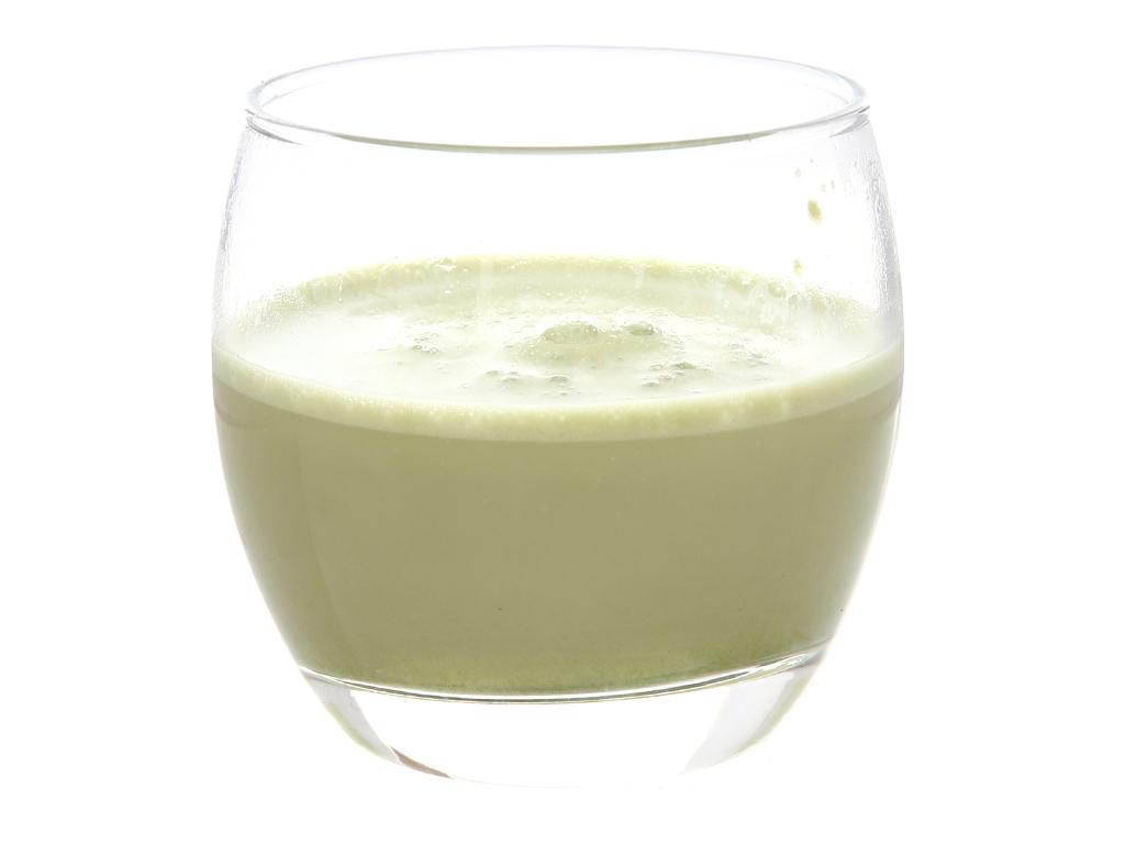 Trà sữa matcha Aik Cheong 300g 4