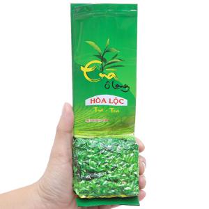 Trà ô long Hòa Lộc 100g