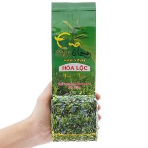 Trà ô long Hòa Lộc bịch 250g