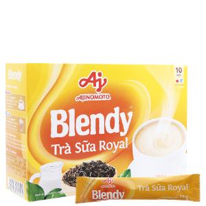 Trà sữa Royal Blendy 180g