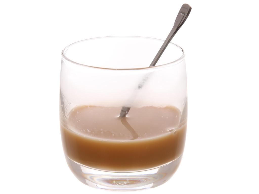 Trà sữa royal Blendy hộp 180g (18g x 10 túi) 6