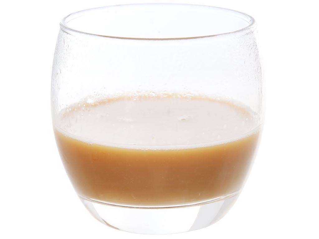 Trà sữa dâu Blendy 180g 4