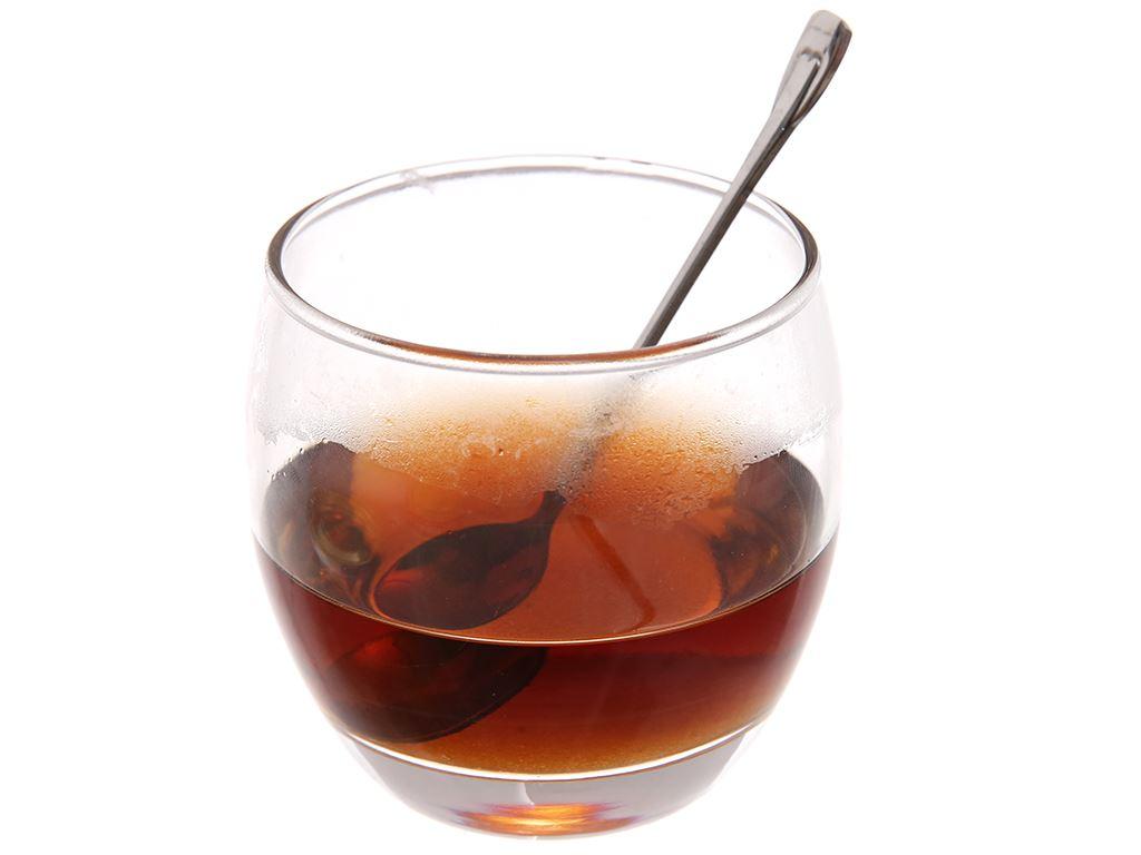 Trà xoài Lipton Ice Tea ống 224g (14g x 16 túi) 3