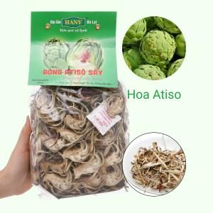 Trà hoa atiso 100% Hany gói 230g