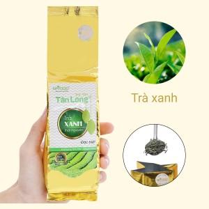 Trà xanh Thái Nguyên đặc biệt Tân Long 100g
