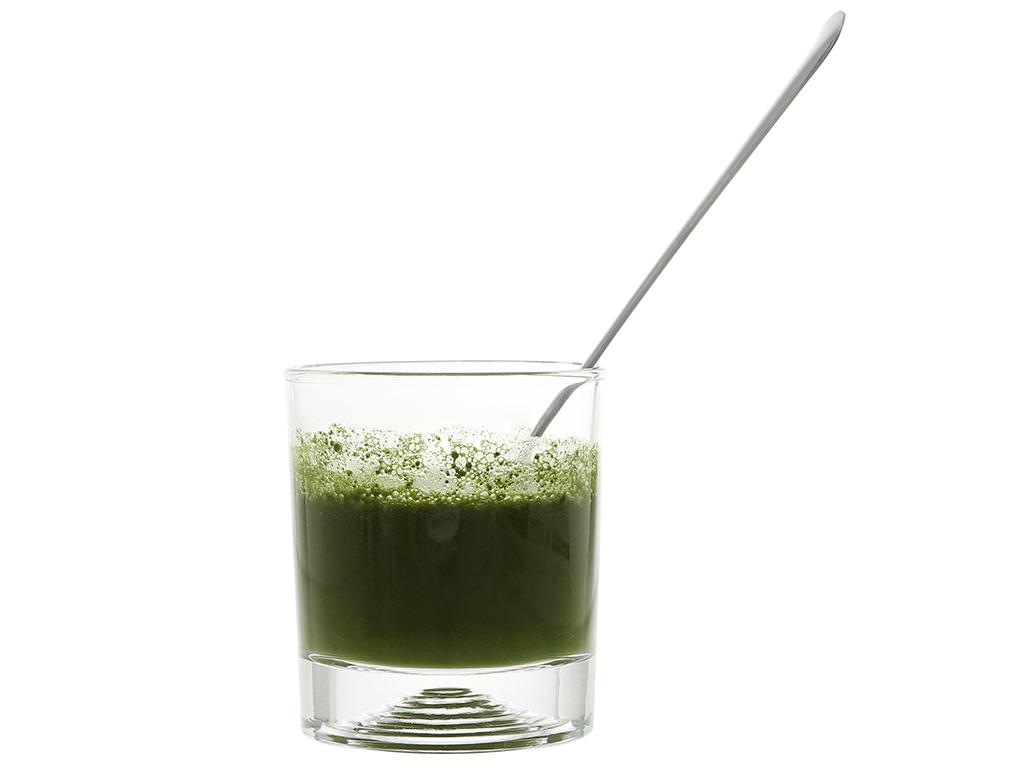 Bột cải kale sấy lạnh Jan's Powder bịch 60g 8