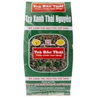 Trà Đại Gia Trà xanh Thái Nguyên bịch 100g