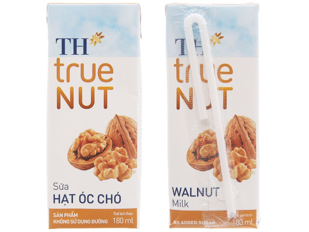 TH true MILK 3