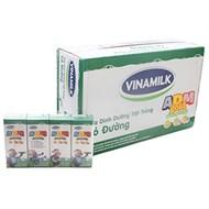 Sữa tiệt trùng ADM Gold Có đường hộp 180ml (thùng 48 hộp)