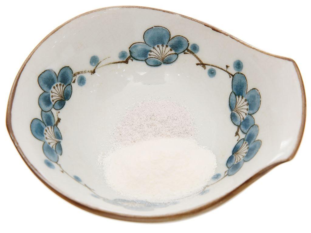 Bột bánh flan House Foods Purin Mix hương vị sữa hộp 53g 6