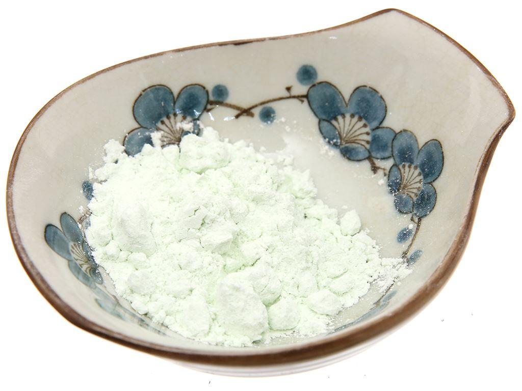 Bột bánh lọt Mikko Hương Xưa gói 220g 4