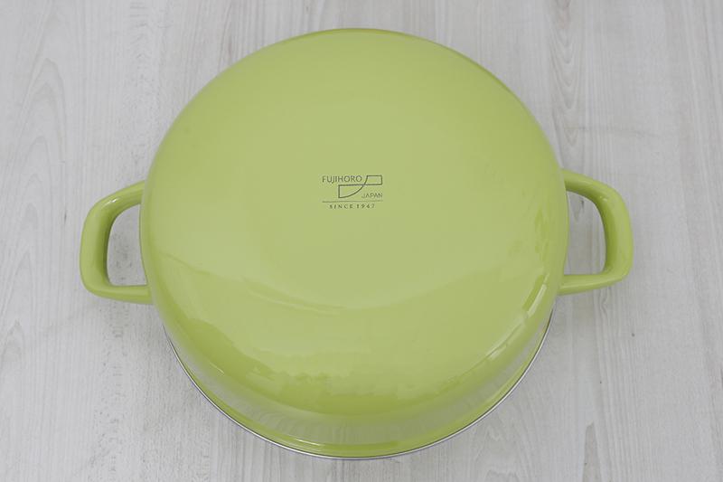 ujihoro-yav-27hdlg-27cm-25