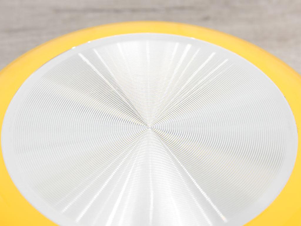 Chảo nhôm chống dính 2 quai Rainy RN 22KD-2Q 22cm 5