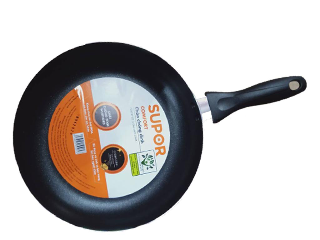 Chảo chống dính Supor H20202-J22 22cm 1