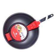 Chảo sâu chống dính Happycook 24cm NWF24