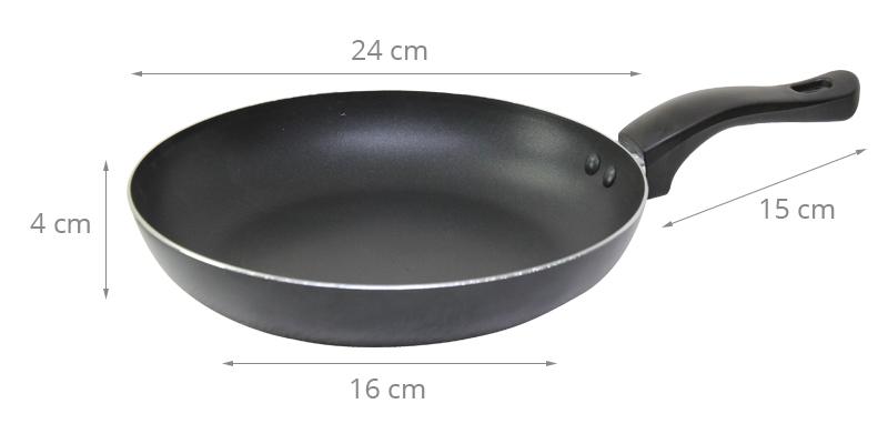 chao-chong-dinh-kangaroo-kg651-2